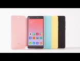 Флип кейс для Xiaomi Mi 4с
