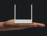 Роутер Mi Wi Fi nano