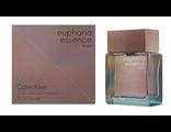 euphoria essence