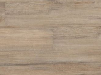 Биополы PURLINE Patina Teak PLC046R