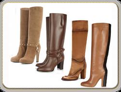 Женская обувь и сумки в томске