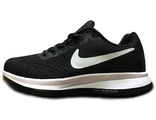 Nike Zoom Black/White (36-40)