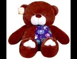 Медведь Боря