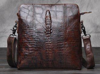 Мужская сумка Alligator GL