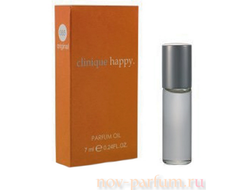 Clinique Happy 7ml