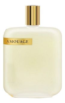 Amouage Library Collection Opus III 100ml