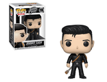 Фигурка Funko POP! Vinyl: Rocks: Johnny Cash: Johnny Cash in Black