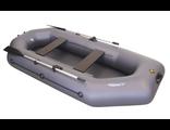 Лодка Аква Мастер 300