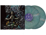 Danzig - The Lost Tracks Of Danzig 2-LP colored