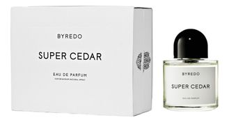 Byredo Super Cedar 100ml.