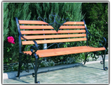 Кованые лавочки скамейки Брянск фото цена