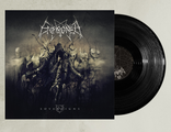 Enthroned Sovereigns LP