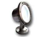 Светодиодные светильники для фонтанов и бассейнов