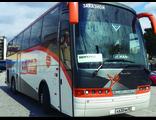 Автобус БЕЛГОРОД - СЕВАСТОПОЛЬ - БЕЛГОРОД