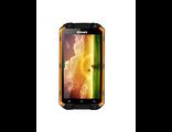 Защищенный смартфон Discovery V9