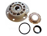 Суппорт EBI056 Ariston, Indesit 038452,88346500