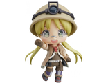 Фигурка Made in Abyss Nendoroid Riko