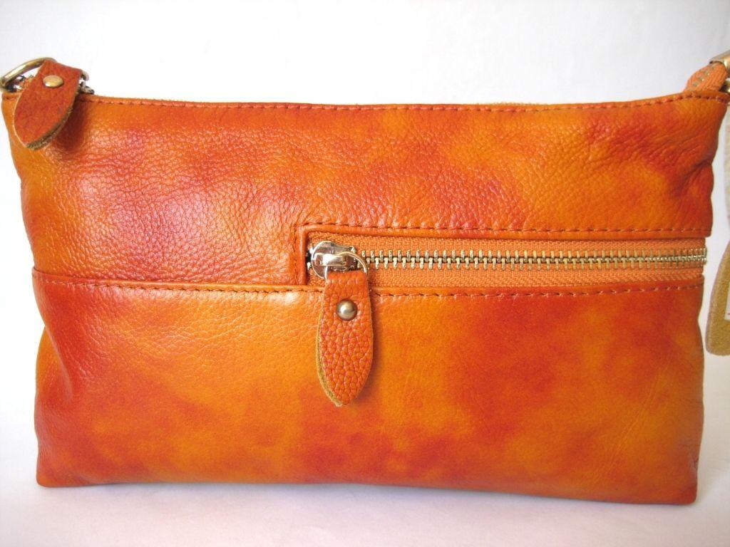 Клатчи кожаные женские купить недорого, сумка клатч из натуральной ... ea493d67327