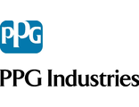 Автостекла Pittsburgh Plate Glass (PPG) Industries, Inc.