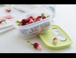 Умный холодильник (для зелени, ягод, овощей) 800 мл