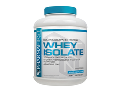 Whey Isolate 1820 г