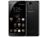 Blackview P2 Lite Черный