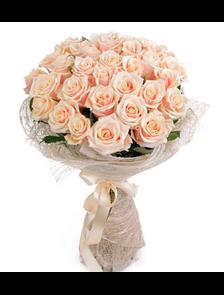 Букет 29 роз Классик