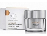 Juvelast Active Day Cream 50ml Дневной крем 50мл
