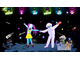 Диск Sony Playstation 3 Just Dance 2015