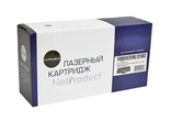 Картридж NetProduct (N-ML-1210D3) для Samsung ML-1210 /1250 /Xerox Phaser 3110, 2,5K