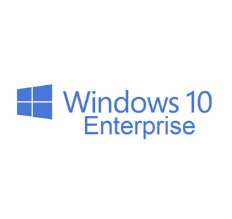 Microsoft Windows Enterprise LTSBUPGRD 2016 RUS Upgrd OLP A Gov KW4-00145