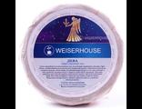 """Чай """"WEISERHOUSE - ЗОДИАК"""" / Дева (прессованный чай 250гр.)"""