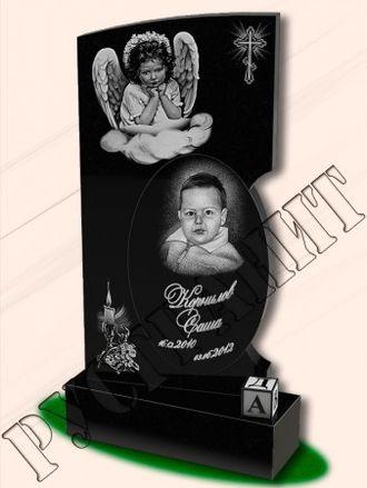 Рисунки на памятник с ангелами