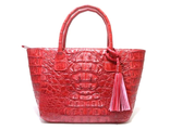 Женские сумки из Тайланда