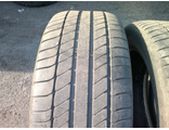 Б\У летние Michelin Primacy HP 215/55 R16 93H (комплект из 5 шт.)