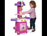Детские игрушки для девочек - купить игрушки для девочек в интернет магазине