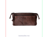 DuDu - 580-1086 Timeless (Cocoa Brown)