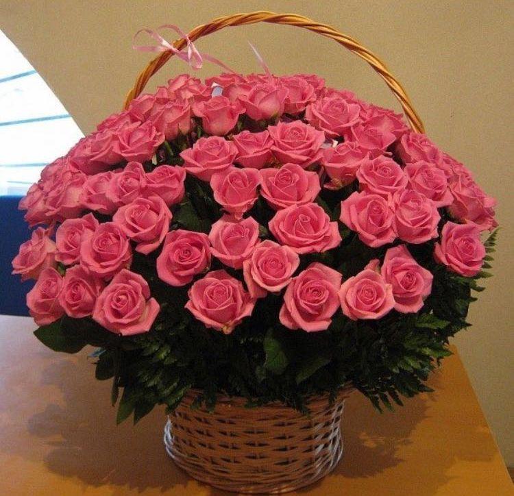 Заказать букет цветов с доставкой в москве недорого из роз в форме сердца фото
