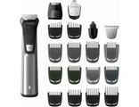 Триммер PHILIPS NORELCO MULTIGROOM Premium Series 7000.
