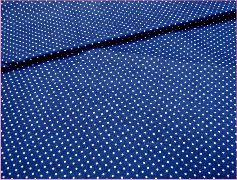 1dc6711b4ed6 Купить фетр в Украине   Ткань   Ткань