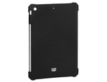 Чехол CAT защита iPad Air Urban black