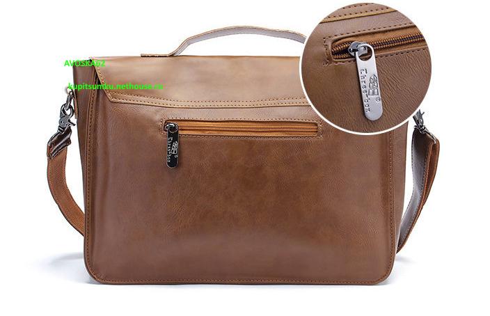 ad5c11fd057b Спортивные сумки пума · Спортивные сумки пума · Белые сумки интернет магазин