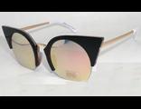 Солнцезащитные очки GM VENTURI GMV821_COL.071-51