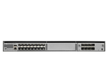 Cisco Switch Catalyst 4500
