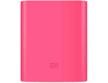 Портативное зарядное Xiaomi 10400 Pink