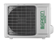 GREEN GRI/GRO-24 IG2 (inverter)