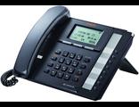 IP ТЕЛЕФОН LIP-8008E 8 программируемых клавиш купить в Киеве