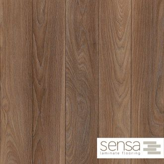 Ламинат Sensa Natural Prestige 26382 Дуб Оксфорд