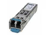 Cisco SFP-GE-L