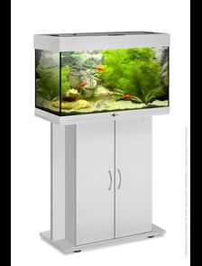 Аквариум Biodesign Риф 80 (без подставки)